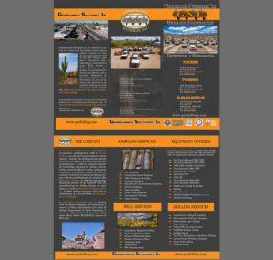 brochure_thumb